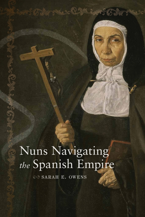 Women in the crucible of conquest university of new mexico press also of interest fandeluxe Image collections