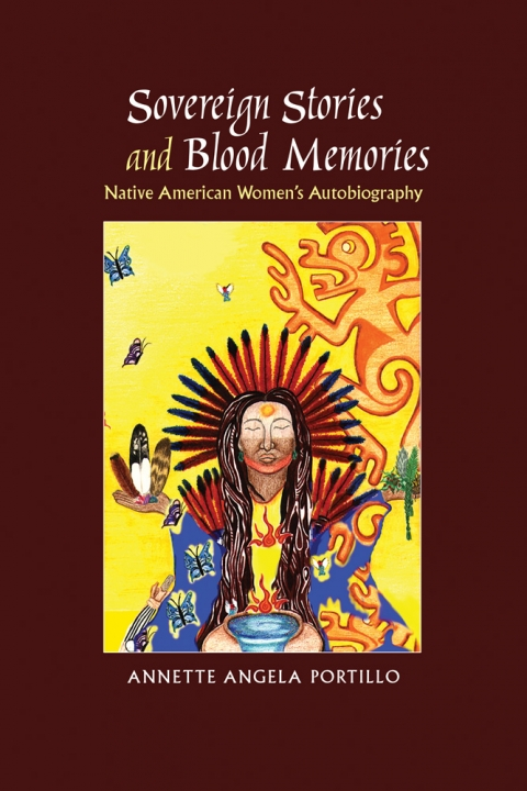 Sovereign Stories and Blood Memories